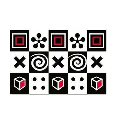 duza-dwustronna-mata-piankowa-playmat-mata-czarno-biala (1)